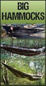 Big Hammocks